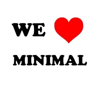 minimal-invasive Implantologie