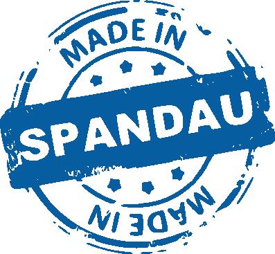 made_in_spandau